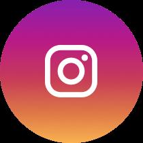 instagram chulatutor