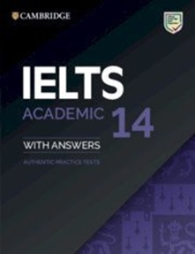 cambridge ielts 14 with answers
